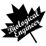 Biological Engineer