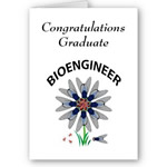 Biological Engineering Cards