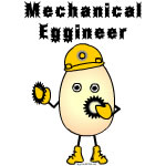 Mechanical Eggineer