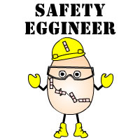 Safety Eggineer