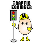 Traffic Eggineer