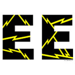 Charged EE