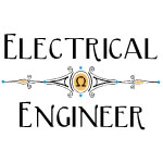 Electrical Engineer Line