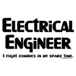 Electrical Engineer I fight