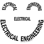 Electrical Engineering Face