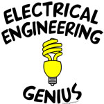 Electrical Engineering Genius