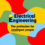 Smart Electrical Engineer Block