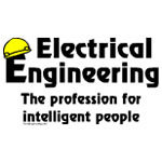 Smart Electrical Engineer