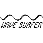 Wave Surfer