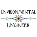 Environmental Engineer Line