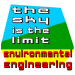 Environmental Engineer Limit