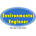 Environmental Engineer