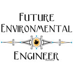 Future Environmental Engineer Line