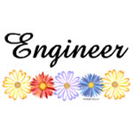 Engineer Asters