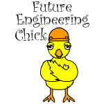 Future Engineering Chick