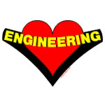 Engineering Heart