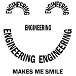 Engineer Smile