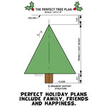 Perfect Holiday Plans Vertical