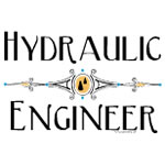 Hydraulic Engineer Liner