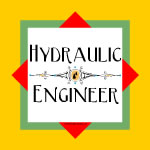 Hydraulic Engineer Block