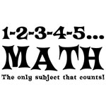 Black Math Counts