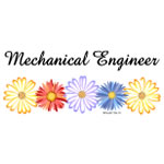 Mechanical Engineer Asters