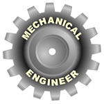 Mechanical Engineer Gear