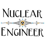 Nuclear Engineer Line