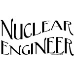Nuclear Engineering Text