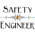 Safety Engineer Line