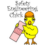 Safety Engineering Chick