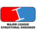 Structural Engineer League