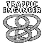 Traffic Engineer Interchange